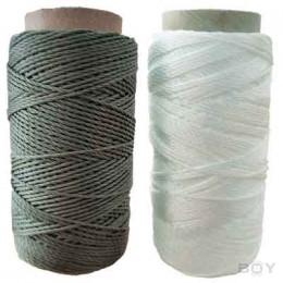 Net Yarn, Length 20m, Ø 1mm