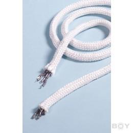 Lead Rope - app. 200g - per meter