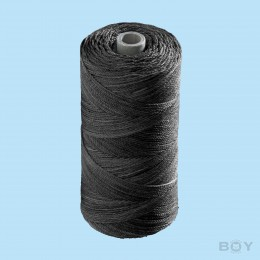 Net Yarn, Length 20m, white
